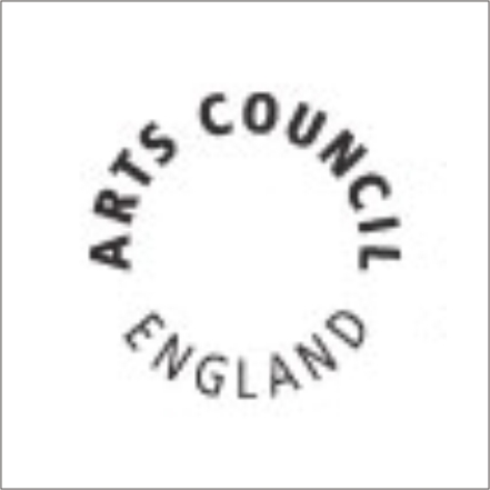 Arts Council East Midlands
